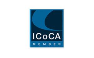 icoca1