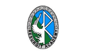 resurgit-academy