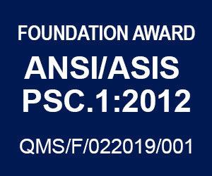 ANSI-ASC1
