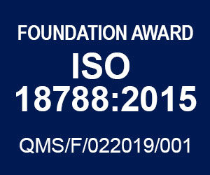 ISO-18788