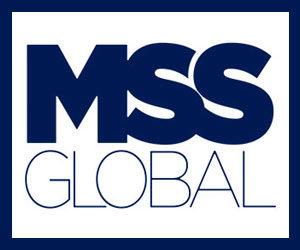 MSS-logo