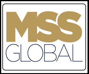 MSS-logo_New1
