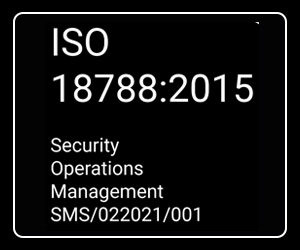 Security-Operations