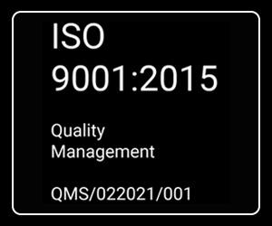management-quality